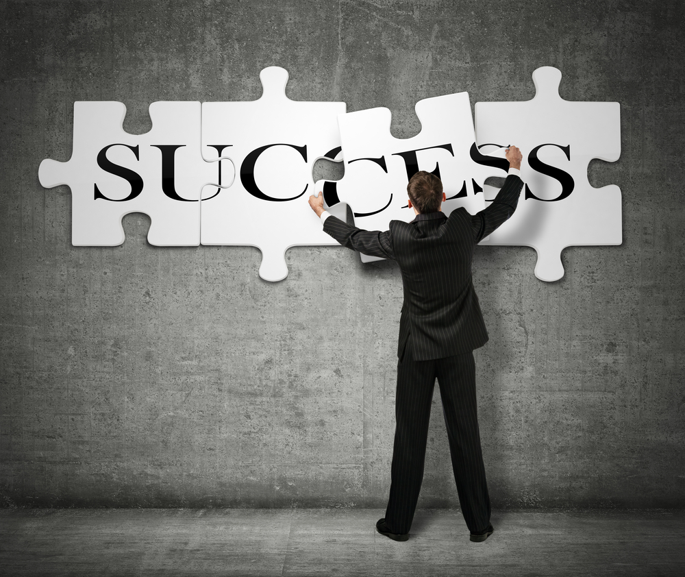 5 tips to make you more successful tell you all lifestyle and 5 tips to make you more successful tell you all lifestyle and love tips website